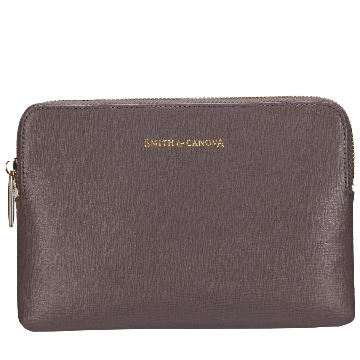 outlet store 55db8 2eaa5 Saffiano Leather Zip Top Kindle Cover