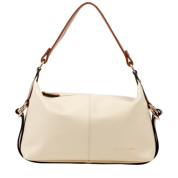 Single Strap Shoulder Bag