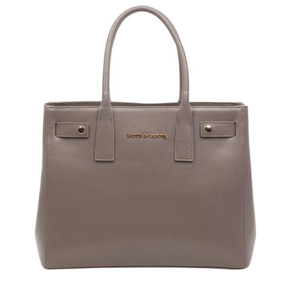 Twin Strap Bag