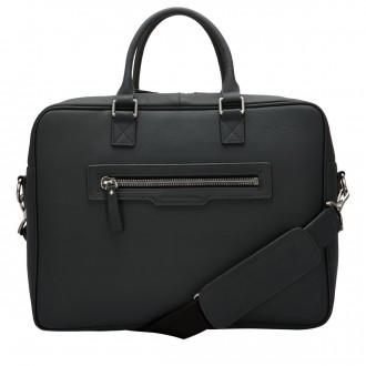 Twin Strap Briefcase