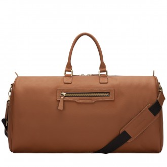 Twin Strap - Holdall