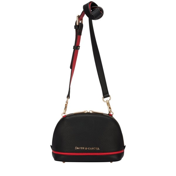 Baby Bugatti Cross Body/clutch Bag