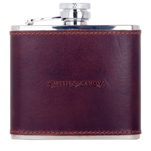4oz Hip Colorado Hip Flask