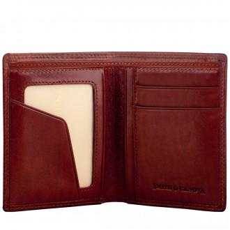 Wallet / Id Case
