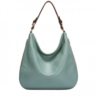 Single Strap Hobo Style Shoulder