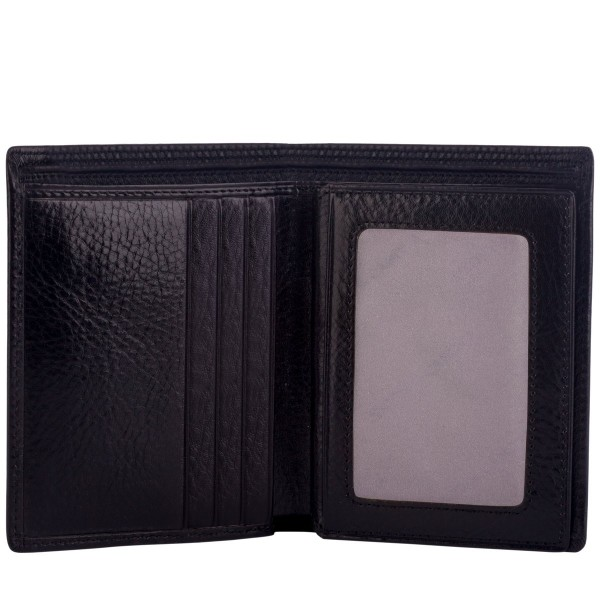 Credit Card Notecase