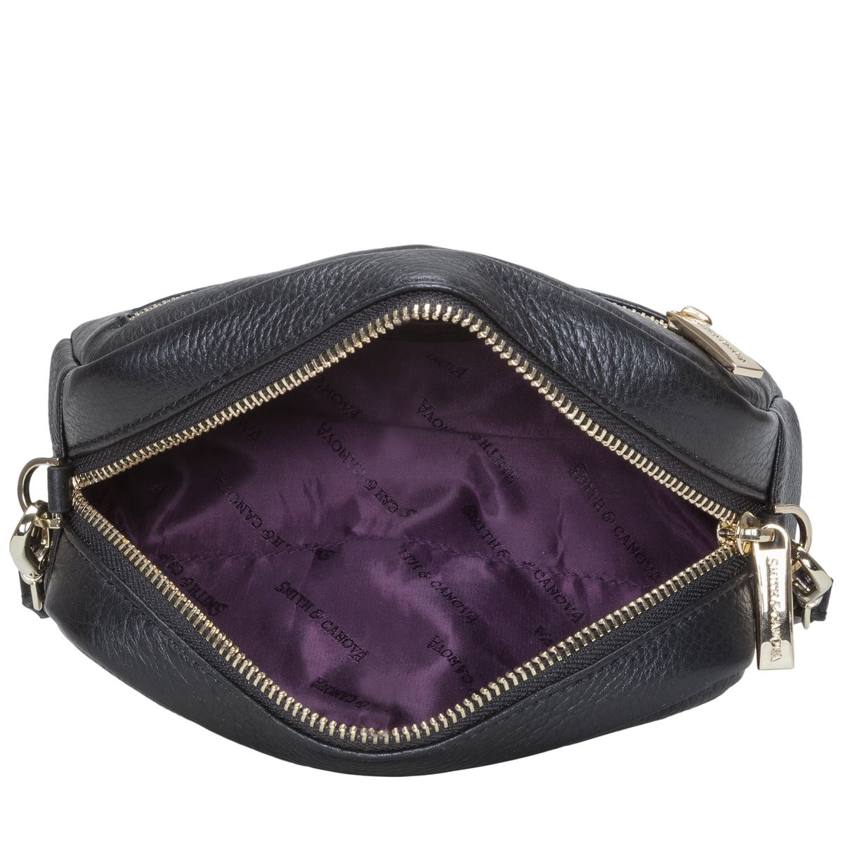 Small Zip Top Cross-body Bag · 92914 · 92914 · 92914 9bc26d0a3abe0