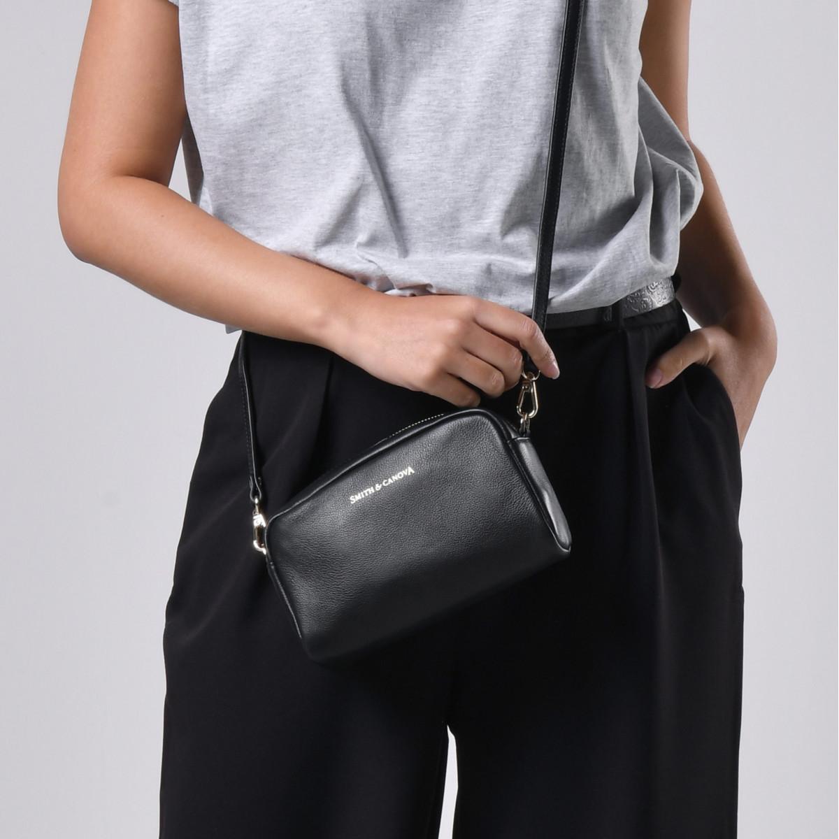 Small Zip Top Cross-body Bag · 92914 · 92914 · 92914 · 92914 091a3e0573f59