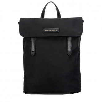 Miza XS Backpack