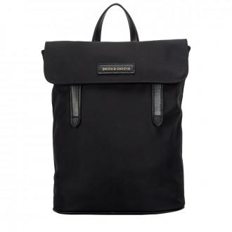 Miza XS Backpack