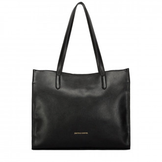 Maral E/W Twin Strap Tote Bag