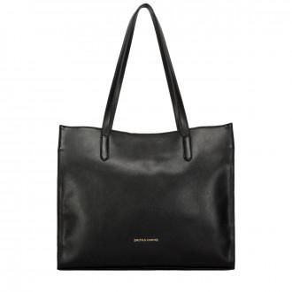 Maral E/W Twin Strap Tote Bag