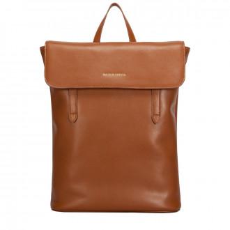 Miza Large Flap Over Backpack