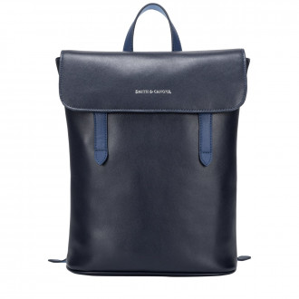 Miza XS Small Flap Over Backpack