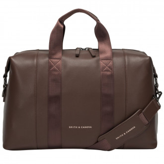 Souri Twin Strap Holdall