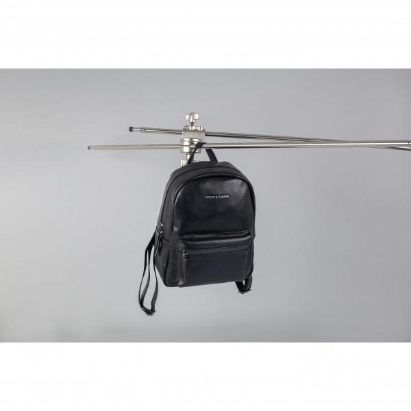 Osmeh Pocket Front Backpack