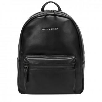 Osmeh Pocket Front Backpack