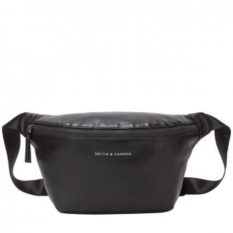 Rideto Oversized Bum Bag