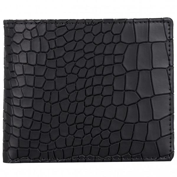 Croc Effect Wallet