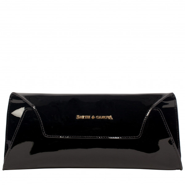 Envelope Style Clutch / Purse