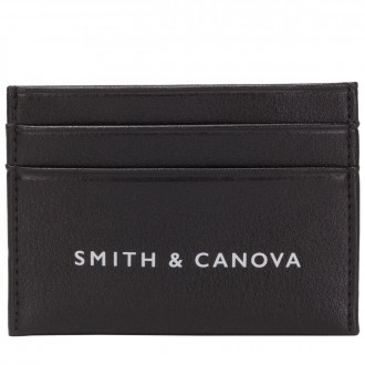 Dram Credit Card Slot Wallet