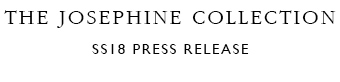 SS18-PRESS-RELEASE-The-Josephine-Collect