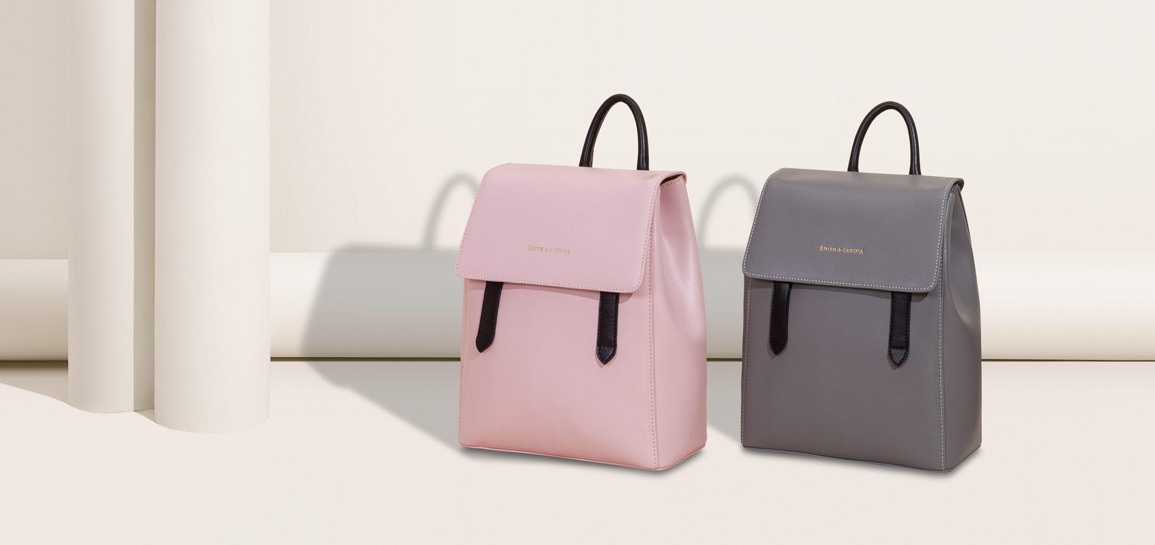 Smith & Canova - Josephine Collection