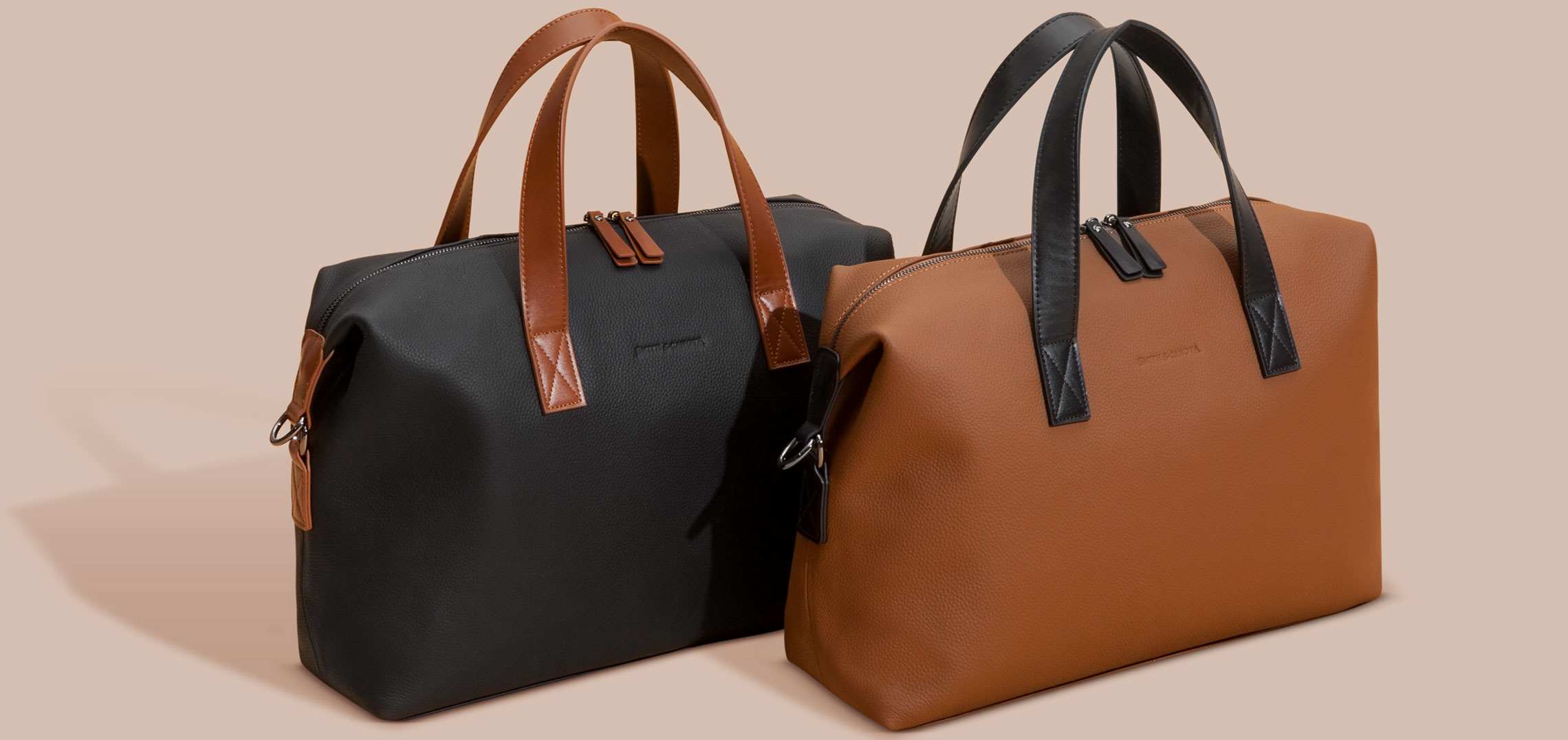 Smith & Canova - SS18 Men's Collection