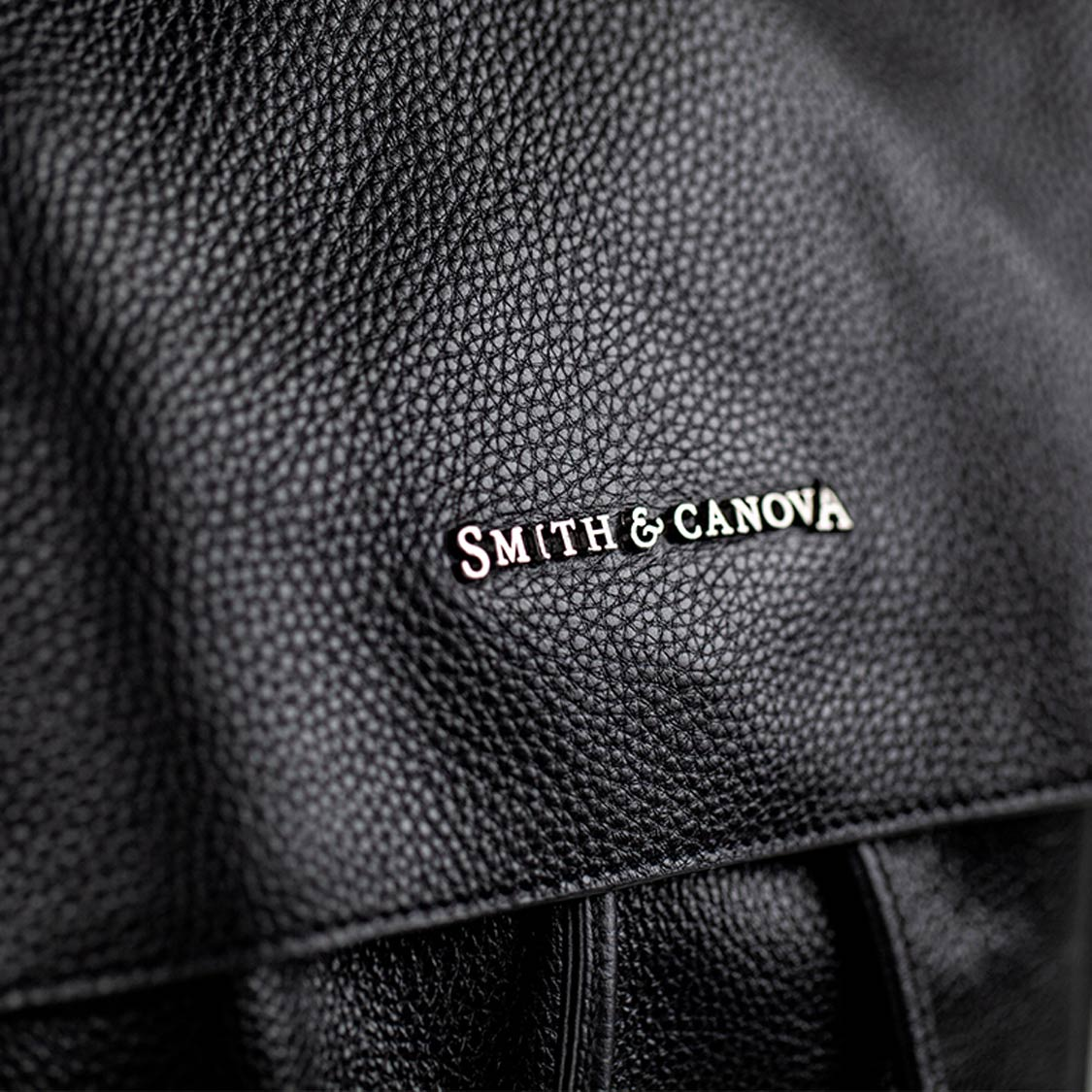 Smith & Canova - Best Selling Shape