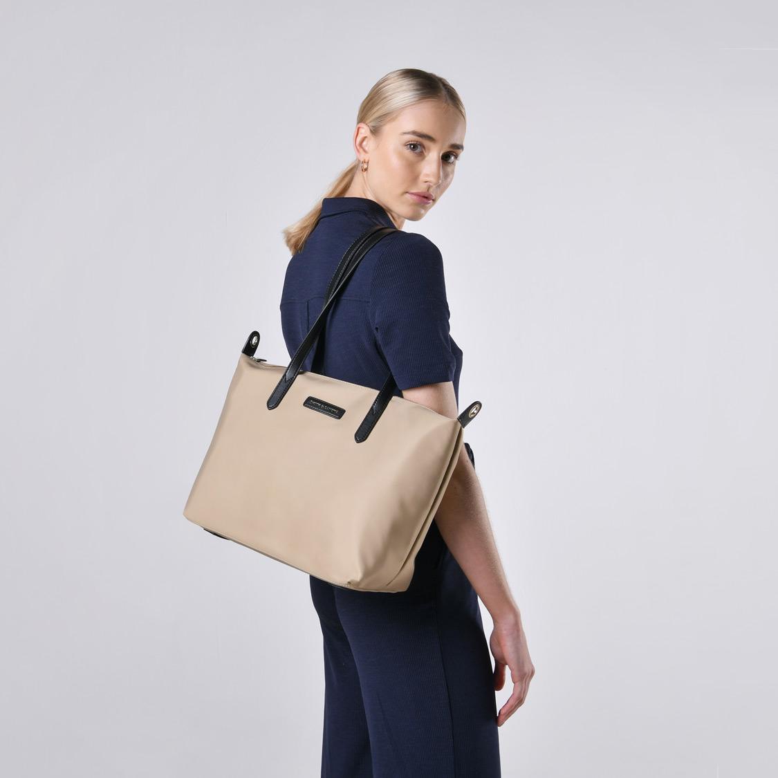 Smith & Canova - Nylon Capsule Collection