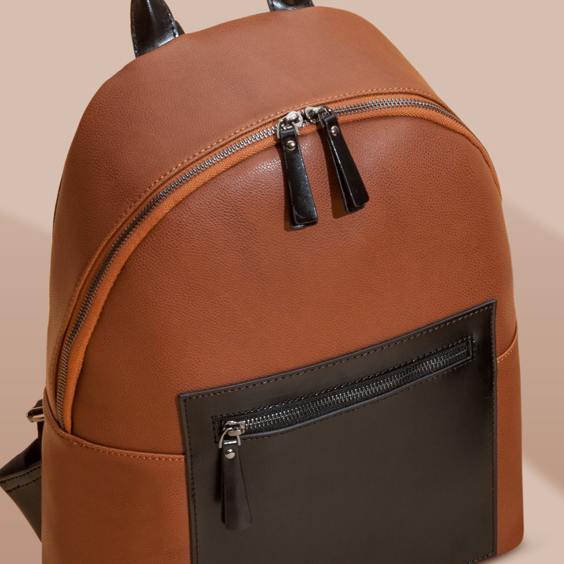 Smith & Canova - Mallord Backpack