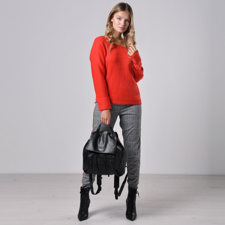Smith & Canova - Premium Leather Edit
